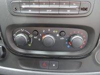VAUXHALL VIVARO Vivaro L1 H1 1.6 CDTI (125ps) Bi-Turbo 2.7t SportiveVan
