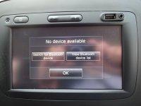 VAUXHALL VIVARO Vivaro L1 H1 1.6 CDTI (125ps) Bi-Turbo 2.9t Sportive Double Cab (Sat Nav)