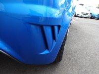 VAUXHALL CORSA Corsa 1.6i 16v Turbo (192PS) VXR 3dr (One Owner)