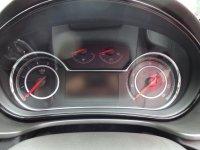 VAUXHALL INSIGNIA Insignia 2.0 CDTi (170ps) SRi 5dr Automatic