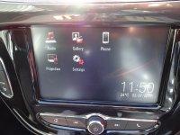 VAUXHALL CORSA 3 DOOR Corsa 1.4 (90ps) Energy ecoFLEX 3dr