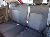 VAUXHALL CORSA 3 DOOR Corsa 1.3 CDTi ecoFLEX Limited Edition 3dr (Bluetooth)