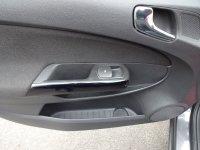 VAUXHALL CORSA Corsa 1.2i VVT SXi 5dr (Aircon)