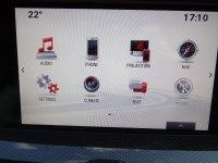 VAUXHALL INSIGNIA Insignia Grand Sport 2.0 Turbo D (170ps) SRi Vx-Line Nav 5dr