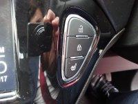 VAUXHALL CORSA 5 DOOR Corsa 1.4 (90ps) SE 5dr Automatic