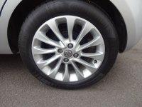 VAUXHALL CORSA 5 DOOR Corsa 1.4 (90ps) SE 5dr