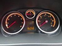 VAUXHALL CORSA 5 DOOR Corsa 1.4i (100ps) SRi 5dr (VXR Styling)