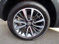 VAUXHALL CROSSLAND X Crossland X 1.2T Ecotec (110ps) Elite 5dr