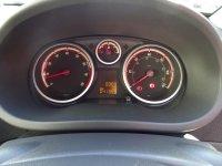 VAUXHALL CORSA 3 DOOR Corsa 1.4 SRi 3dr