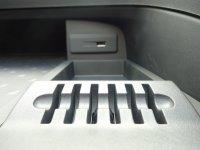 VAUXHALL VIVARO Vivaro L1 H1 1.6 CDTI (125ps) Bi-Turbo 2.7t Sportive Van (Euro 6)