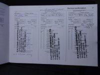 "VAUXHALL INSIGNIA Insignia 2.0 CDTi (160ps) Sri Nav 5dr (18"" Alloys)"