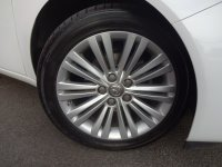 VAUXHALL INSIGNIA Insignia 2.0 CDTi (120ps) ecoFLEX Energy 5dr (One Owner)