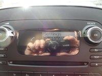 VAUXHALL VIVARO Vivaro L2 H1 1.6 CDTI (125ps) Bi-Turbo 2.9t Sportive Double Cab (Euro 6)