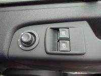 VAUXHALL VIVARO Vivaro L2 H1 1.6 CDTI (125ps) Bi-Turbo 2.9t Limited Edition - Nav - Double Cab (Euro 6)