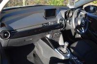 Mazda Mazda2 1.5 SE-L Nav+ 5dr