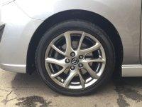 Mazda Mazda5 2.0 Sport Venture Edition 5dr