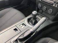 Mazda Mazda MX-5 1.8i 2dr