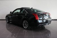 Cadillac ATS Fully Loaded