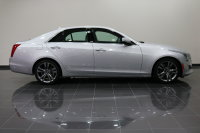Cadillac CTS TURBO STD