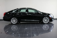 Cadillac XTS LUXURY