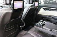 Cadillac XTS V SPORT V SPORT