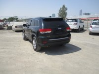 Jeep Grand Cherokee LIMITED S/R