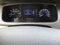 Ford Taurus BASE