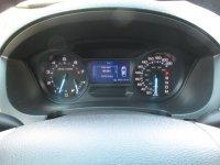 Ford Explorer AWD