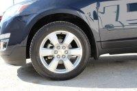 Chevrolet Traverse LT