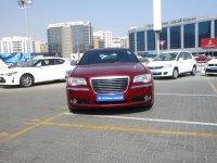 Chrysler 300 C LIMITED