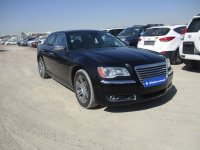 Chrysler 300 C LIMITED