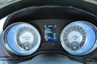 Chrysler 300 C 300C