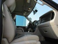 Lincoln Navigator TOP