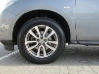Nissan Pathfinder BASE