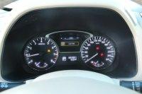 Nissan Pathfinder S