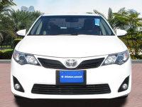 Toyota Camry RZ RA