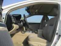 Toyota Camry RZ