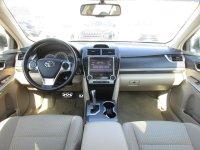 Toyota Camry SPORT