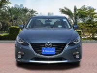 Mazda 3 R