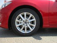 Mazda 6 S