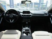 Mazda 6 BASE