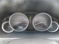 Mazda Cx-9 TOP