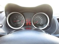 Mitsubishi Lancer EX GLS