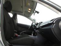 Mitsubishi Lancer GT