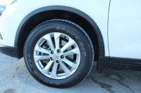 Nissan Xtrail S