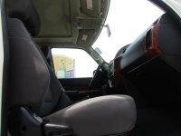 Nissan Patrol SAFARI