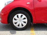 Toyota Yaris Hatchback S
