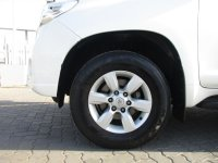Toyota Prado EXR