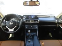 Lexus Is PRESTIGE