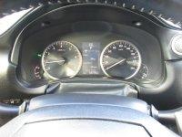 Lexus Nx PREMIER